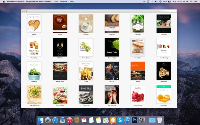 5_GN_Food_Books_for_iBooks_Author_Templates_Bundle.jpg