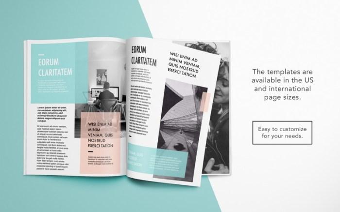 2_DesiGN_Brochures_Templates.jpg