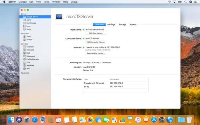 2_macOS_Server.jpg