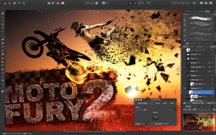 5_Affinity_Photo.jpg