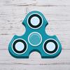 Kai Reun Leow - My Spinny Fidget – a Real Stickers アートワーク