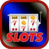 Rodrigo Melo - GameHouse Hot Streak Casino Machine – Las Vegas Free Slot Machine Games – bet, spin & Win big アートワーク