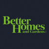 Magzter Inc. - Better Homes & Gardens India Magazine アートワーク