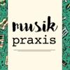 Fidula-Verlag Holzmeister GmbH - musikpraxis アートワーク