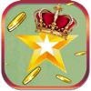 Orlando de Paula - Win Big Jackpot Daily Rewards - FREE Las Vegas Casino Games アートワーク
