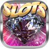 Elisa Carvalho - SLOTS Shine Big Lucky Casino アートワーク