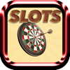 Samir Cabete - My Slots Machines FREE - Win Jackpots & Bonus Games アートワーク