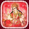 Abirami Audio Recording Pvt. Ltd., - Sri Devi Stotramala - Devotional Songs アートワーク