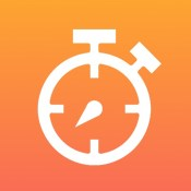 ManyTimers - Simultaneously run multiple timers