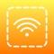 Wi-Fi Check Widget