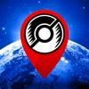 Braydon Batungbacal - Poke Radar for Pokemon GO  artwork