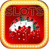 Edgar de Oliveira - Vegas  My World Casino - Star City Slots アートワーク