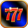 marcos rigobello - Huge Casino Play - Real Slots, Free Vegas Machine アートワーク