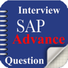 Hung Ho - SAP Advance Interview Questions アートワーク