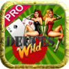 LE LOAN - 777 About Farm Slots Game: Free Game Casino HD アートワーク