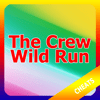 Hoa Trang - PRO - The Crew Wild Run Game Version Guide アートワーク