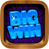 Mauricio Fonteles - 777 A Super Royal Lucky Slots Game - FREE Vegas Spin & Win アートワーク