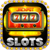 Khang Nguyen - Jackpot Slots: Free Casino Slots Game アートワーク