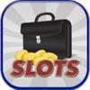 jose alves - SLOTS Double U Double U - Free Game アートワーク