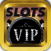 Igor Duarte - Best Vip Slots Machine - Deluxe Vegas Casino Game アートワーク