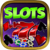 Johil Carvalho - A Advanced Casino FUN Lucky Slots Game - FREE CASINO!! アートワーク