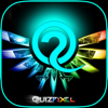 PlayfulHe LLC - QuizPixel - Video Game Quizzes for Retro Console Gamers! アートワーク