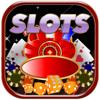 Orlando de Paula - Play Free Jackpot Slot Machine - Las Vegas Casino アートワーク
