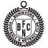 APPS4URBIZ PTY. LTD. - Buninyong Football Netball Club アートワーク