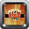 Paulo Alves - AMAZING Blackgold Fortune Slots Machines - Free Casino Game アートワーク
