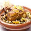 ouamassi brahim - طبخ مغربي بدون الإنترنت アートワーク