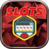 Orlando de Paula - Golden Way to Old Vegas Casino - FREE Slots Machines アートワーク