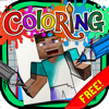 Nalin Thianthae - Coloring Book Painting Pictures Cartoon Free -