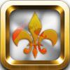 Edgar Ramos de Oliveira - 888 Huge Payout Viva Casino - Free Pocket Slots Machines アートワーク