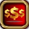 Orlando de Paula - Paradise Slots Palace Casino - Amazing Games アートワーク