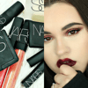 DWNLD, Inc. - All About Makeup アートワーク