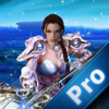 Yeisela Ordonez Vaquiro - Bowmaster Tournament PRO - Addictive Archery Game アートワーク
