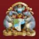 Terry Pratchetts Scheibenwelt: Der Ankh-Morpork Stadtführer