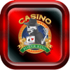 Camila Albieri - Casino Poker King of Slots Games - Xtreme Slots Paylines アートワーク