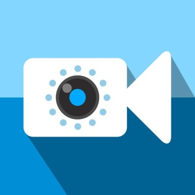 Live Maker for Live Photo - convert videos from camera roll to animated live wallpapers for ...