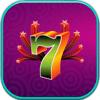 Rodrigo Melo - DoubleHit GET RICH Deluxe Casino - Play Free Slot Machines, Fun Vegas Casino Games - Spin & Win! アートワーク