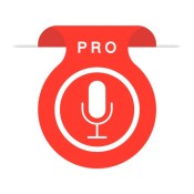 Voice Recorder (PRO)
