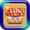 Abel Meira Junior - Golden Casino Grand Casino - Hot House アートワーク
