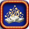 Orlando de Paula - 777 Slots Casino House - VIP Las Vegas Games アートワーク