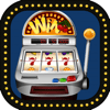 Paulo R. Alves - Lucky Wheel Slots Game My Big World - FREE Slots アートワーク