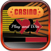 Paulo R. Alves - A Royal Castle Gran Casino - Free Hd Casino Machine アートワーク