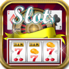 Le Hoang - Players Paradise Best HD 2016 Slots Game アートワーク