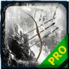 Quan Nguyen - PRO - Rise of the Tomb Raider Game Version Guide アートワーク