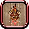 Igor Duarte - Old Vegas Casino -Classic Slots Feeling アートワーク