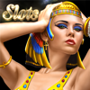 Mary Ann Gomez - Slots: Ancient Pharaoh's Throne Pro アートワーク