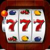 David Lim - Slots: New Vegas Casino 777 Muti-Room Slots Pro アートワーク